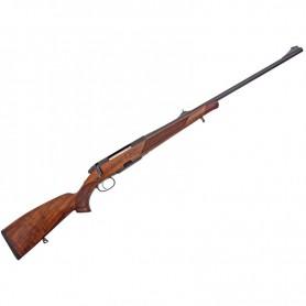 Rifle de cerrojo MANNLICHER CL II - 7mm. Rem. Mag. - Armeria