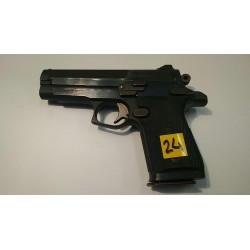 Pistola STAR Firestar - Armeria EGARA