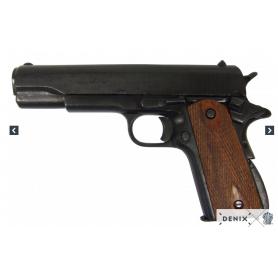 PISTOLA M1911, USA 1911 - Armeria EGARA