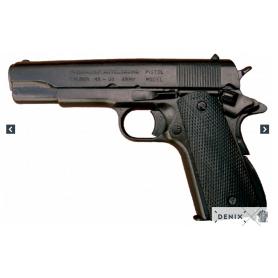 PISTOLA M1911, USA 1911 Denix - Armeria EGARA