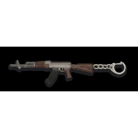 LLavero Kalashnikov - Armeria EGARA