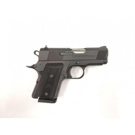 Pistola LLAMA MINIMAX 45 - Armeria EGARA