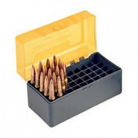 Caja Munición Plástico Smart Reloader Nª VBSR617 - Armeria EGARA