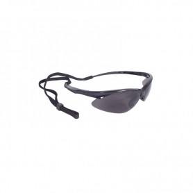 Gafas de tiro RADIANS OUTBACK Smoke - Armeria EGARA