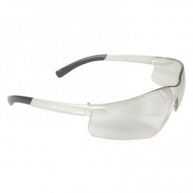 Gafas de tiro RADIANS HUNTER Clear - Armeria EGARA
