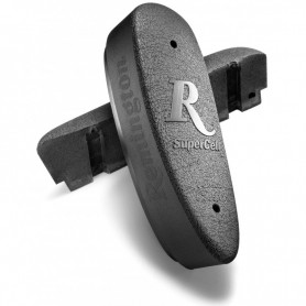Cantonera REMINGTON R3 para escopeta madera - Armeria EGARA