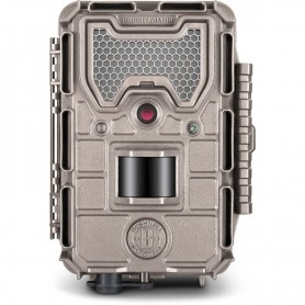 Cámara BUSHNELL Trophy Cam HD Aggressor 20MP Low-Glow - Armeria