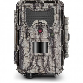 Cámara BUSHNELL Trophy Cam HD Aggressor 24MP No-Glow - Armeria