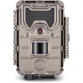Cámara BUSHNELL Trophy Cam HD Aggressor 20MP No-Glow - Armeria