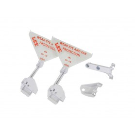 Kit Empistonador Automático LEE - Armeria EGARA