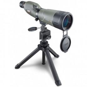 Telescopio BUSHNELL Trophy Xtreme 20-60x65 - Armeria EGARA