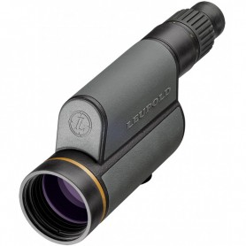 Telescopio LEUPOLD Gold Ring 12-40x60 HD - Armeria EGARA