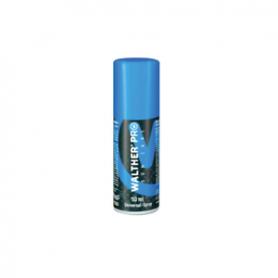 Aceite WALTHER 35ml - Armeria EGARA
