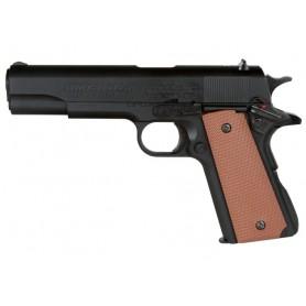Pistola WINCHESTER Model 11 Co2 - Armeria EGARA