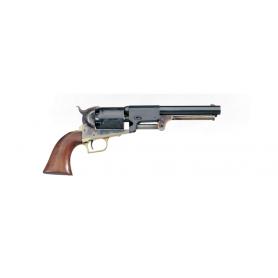 Revolver A. Uberti DRAGOON - Armeria EGARA