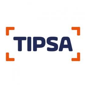 Transporte TIPSA - Armeria EGARA