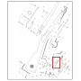 Muelle real Ussaro Mod. 1786 - Armeria EGARA