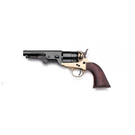 Revolver Avancarga Pietta Sheriff - Armeria EGARA