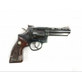 Revolver TAURUS - Armeria EGARA