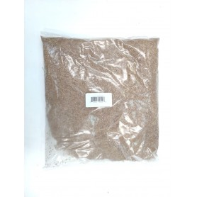 Cascara Nuez 2,5 Kg - SMART RELOADER - Armeria EGARA