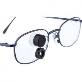 Diopter Ventosa para Gafas GEHMANN - Armeria EGARA
