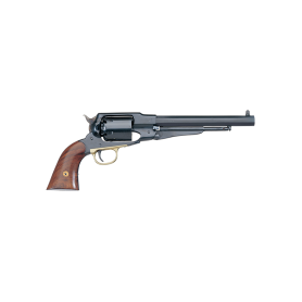 Revolver UBERTI REMINGTON 1858 NEW MODEL ARMY - Armeria EGARA