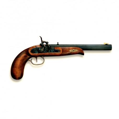 Pistola Crockett Ardesa - Armeria EGARA
