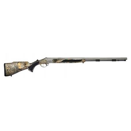 Rifle Strikerfire Ardesa - Armeria EGARA