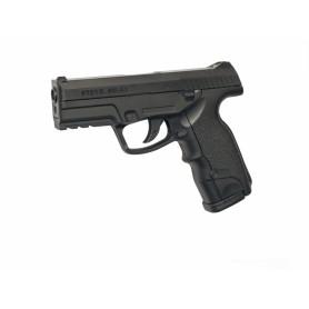 Pistola Steyr M9-A1 - 4,5 mm Co2 Bbs Acero - Armeria EGARA