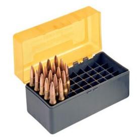 Caja Munición Smart Reloader - SR616 - Armeria EGARA