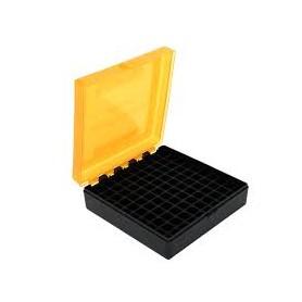 Caja Munición SMART RELOADER - SR610 - Armeria EGARA
