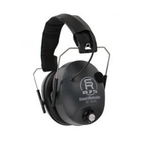 Cascos Protectores Electrónicos SMART RELOADER SR 875 - Armeria