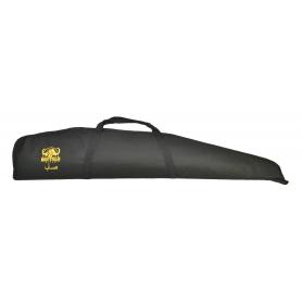 BUFFALO RIVER ECONOMY (Rifle Con Visor 112cm) - Armeria EGARA