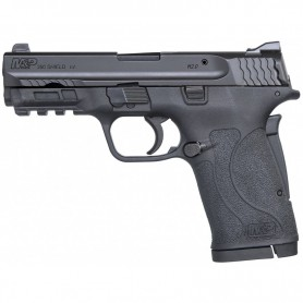 Pistola SMITH & WESSON M&P380 Shield EZ M2.0 - sin seguro