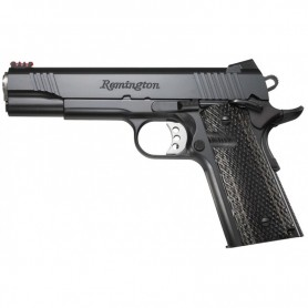 Pistola REMINGTON 1911 R1 ENHANCED - 9mm. Parabellum - Armeria