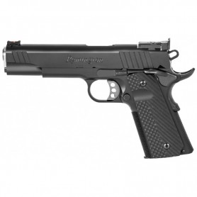 Pistola REMINGTON 1911 R1 LIMITED - 9mm. Parabellum - Armeria