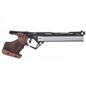 Pistola Feinwerkbau P8X - M zurdo - Armeria EGARA