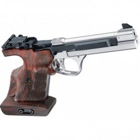 Pistola Feinwerkbau AW 93 - S zurdo - Armeria EGARA