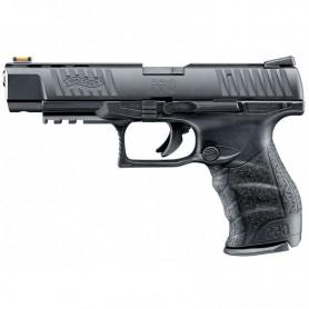 "Pistola Walther PPQ-M2 5"" - Armeria EGARA"