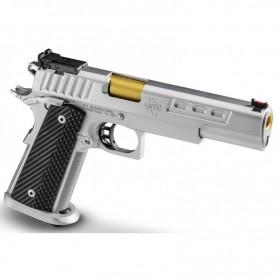 Pistola STI DVC Classic - 40SW - Armeria EGARA