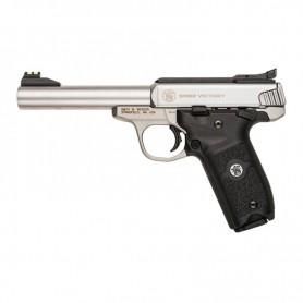 Pistola SMITH & WESSON SW22 Victory - Armeria EGARA