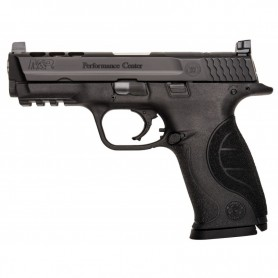 "Pistola SMITH & WESSON M&P9 PC - 4.25"" - Armeria EGARA"