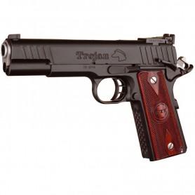 """Pistola STI Trojan 5"""" - Armeria EGARA"""