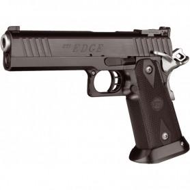 Pistola STI Edge 40 SW - Armeria EGARA