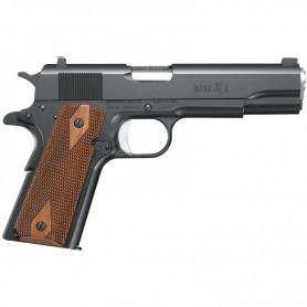 Pistola REMINGTON 1911 R1 - 45 ACP - Armeria EGARA