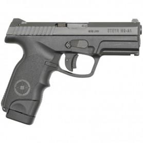 Pistola STEYR M-A1 - Armeria EGARA
