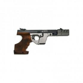 Pistola Walther GSP Expert - M - 32 SW - Armeria EGARA