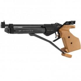 Pistola Baikal MP-46M - Armeria EGARA
