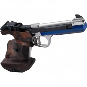 Pistola Feinwerkbau AW 93 Light - L - Armeria EGARA