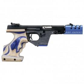 Pistola Walther GSP Expert - S - 22 LR - Armeria EGARA